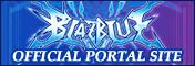 bn_portal_top_on.jpg